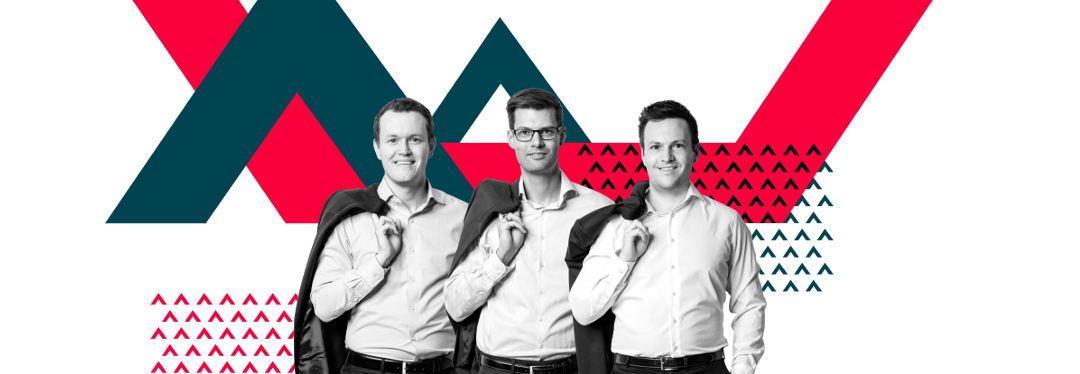 Kostenlose Unterstützung für Start-Ups dank Fasoon, dem neuen Firmengründungsportal der Schweiz