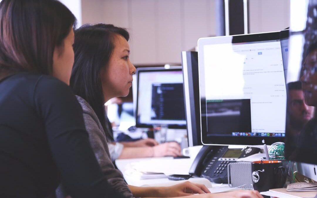 GmbH – als passende Rechtsform für Neugründer