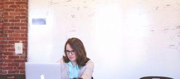 In 5 Schritten zur Einzelfirma