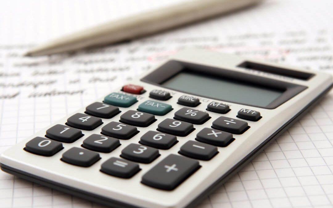 Was für eine Buchhaltung müssen Sie mit Ihrem Unternehmen führen?
