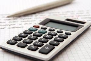 mehrwertsteuerpflicht