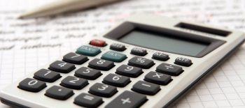 Die Tücken der Bezugssteuer