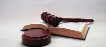 Gesetzliche Pflichten als Verwaltungsrat bzw. Geschäftsführer