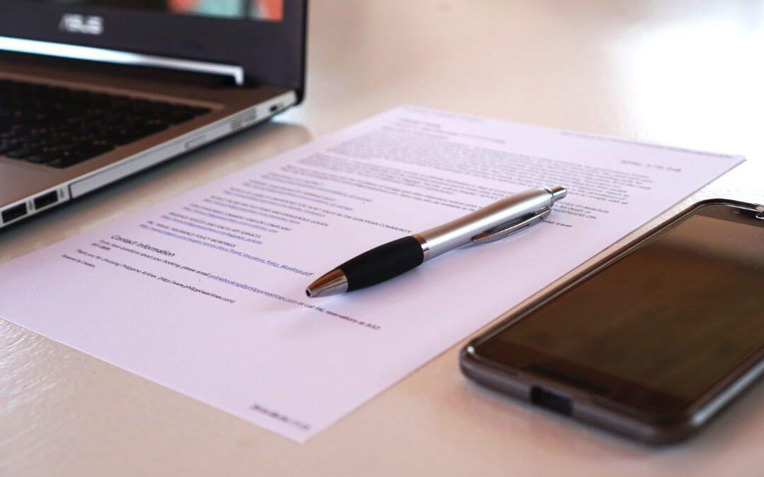 Bezug der beruflichen Vorsorge – Pensionskassenvorbezug