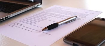 Retrait de la prévoyance professionnelle – Retrait anticipé des avoirs de la caisse de pension