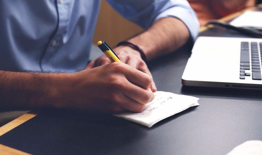 Évitez les 6 erreurs les plus fréquentes lors de la création d'une Sàrl