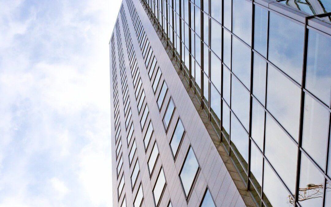 Die Besteuerung der GmbH und der Aktiengesellschaft