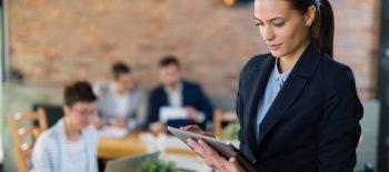 Les avantages et les désavantages des différentes formes juridiques