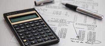 Steuern optimieren bei der Wahl der Rechtsform