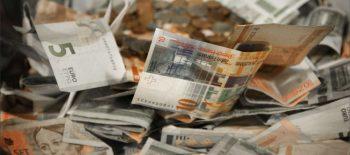 Kapitalbeschaffung (Teil 2)
