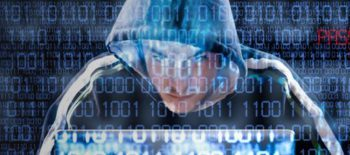 Cyberkriminalität: Wenn Startups kriminell gestoppt werden