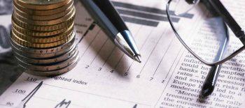 Kapitalerhöhung bei der GmbH und der AG