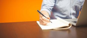 Unternehmensstrategie: Das brauchen Start-Ups zum Erfolg
