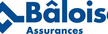 Die Basler Versicherungen steigen in den Schweizer Gründungsmarkt ein