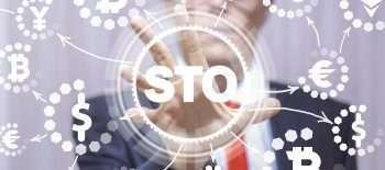 Vom IPO über ICO zum STO – wie steht es um das Tokenizing für die Unternehmensfinanzierung?