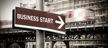 Firmengründungen 2019 – war es ein Rekordjahr?