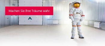 Die GmbH – Eine Einführung Teil 4/4
