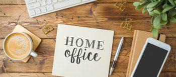 Arbeitszeit, Homeoffice, Pausen: Was Corona verändert hat, was zu beachten ist