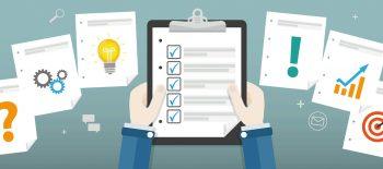 Gründe, ein Organisationsreglement für eine Aktiengesellschaft zu erstellen