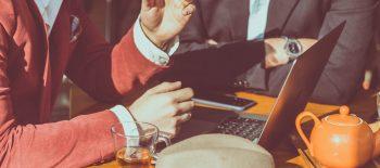 Foundr.ch: Coaching für Selbständige und Startups